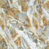 Mikrokristall glasig-glänzende keramische Wand-und Fußboden-Fliese (VRP8M133 800X800mm)