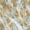 Pared de la porcelana y azulejo de piso de cerámica esmaltados cristal micro (VRP8M833 800X800m m)