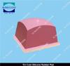 Auflage-Drucken-Silikon-Gummi (XL-6630)