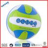 TPU Tamaño Oficial cubierta Voleibol de Playa