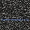 Ossido di alluminio del Brown di alta qualità