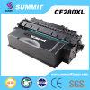 Kompatibler Laser Toner Cartridge für Hochdruck CF280XL