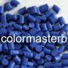 식품 첨가제 충전물 주된 배치 파랑 Masterbatch