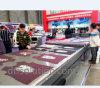 Dtg-Drucker-Baumwolllösung mit Pigment-Tinte