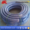 Tubo flessibile per Chemical/Chemical Transfer Hose/Chemical Delivery Hose