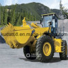 7tons Wheel Loader Lw700k