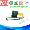 Rigid-Flex & Flex PCB Manufacturer
