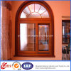 Indicador vitrificado dobro decorativo do PVC