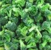 Bevroren IQF Broccoli Florets met Highquality