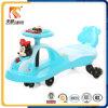 Kind-Schwingen-Auto mit frühe Kindheit-Ausbildungs-Funktion für Verkauf