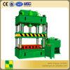 Quatre machine de presse hydraulique du fléau 100t, presse de pouvoir de 100 tonnes