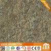 Nueva azulejo rústico esmaltado de la porcelana de la roca del chorro de tinta mirada (JH6336D)