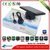PC таблетки сердечника 7 дюймов двойной СРЕДНИЙ с 3G и Bluetooth (GX-M7003)