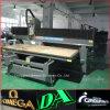 새로운 디자인 하이테크 조각품 CNC 기계