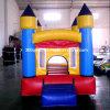 Mini Bouncer inflável, mini castelo (BMBC55)