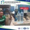Kompakter Mbr Membranen-Bioreaktor für industrielle Abwasser-Wasserbehandlung