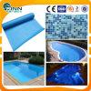 Forro do PVC da piscina da alta qualidade