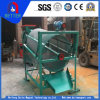 La pantalla rotatoria del tambor Sh de la eficacia alta, pantalla fuerte del tambor de la potencia se utiliza para la investigación y la clasificación del carbón/de la arena/de la grava