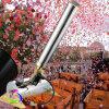 Облегченное Confetti Machine для Celebrations (QC-FS018)