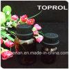 милые стеклянные бутылки 10ml и 30ml для бутылки и эфирного масла E-Жидкости в Китае