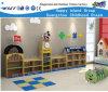 Gabinete de madeira do cantão de Mickey para a escola M11-08402