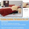 寝具セット、シート、枕箱、ベッド・カバー