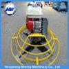 Machine manuelle électrique de truelle de pouvoir de constructeur de la Chine mini (HW-78)
