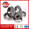 Verminderde Roller Bearing met High Precision SKF NSK (32206)