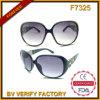 Óculos de sol das senhoras F7325