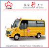 Big Nose Kinds School Bus Bus Sc6985