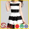 Красивейшее изготовленный на заказ Silk платье