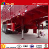 Normalerweise 24-36 des Eingabe-hydraulischen Tonnen Typ-Schlussteil-Fahrwerk