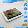 PC Android 4.2.2 (BR974G-B) de 9.7inch Rockchip 3188 Quad Core Tablet