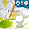 Kératine hydrolysée par 98% de qualité d'approvisionnement d'usine