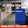 15:3 blu del pigmento organico per gli inchiostri di stampa offset