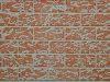 Металлическая выбивая панель стены украшения