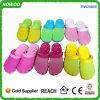 Ботинки Clog тапочки повелительницы ЕВА способа (RW25609A)
