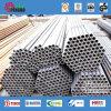 熱いすくいの中国の電流を通された鋼管の工場からのGI ERWの管