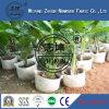 Polypropylen-Landwirtschafts-nicht gesponnenes Gewebe