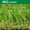 装飾的な人工的な草の景色の庭の草
