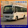32のシートの小型乗客バス