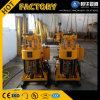 中国は逆の循環の掘削装置を供給する