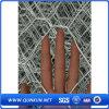 高品質の工場価格の電流を通された六角形の金網