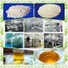 Het witte Superdrol Poeder Methasteron ** levert aan de V.S., het UK, Brazilië, Canada…