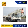 Цена Mobile Crane Zoomlion Qy16 Hydraulic Crane