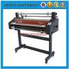 Máquina que lamina caliente del fabricante profesional