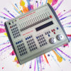 Controlador padrão da iluminação do estágio DMX512/1990 da pérola 2010