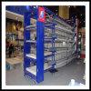 Geflügel Cage von H Type durch Hot Sale