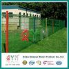 高品質の熱い浸された電流を通されたBrcの塀、BrcのBrcの網
