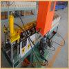鋼鉄の梁の機械または溝機械またはキールの機械または鋼鉄プロフィールの機械または金属の冷たい形成